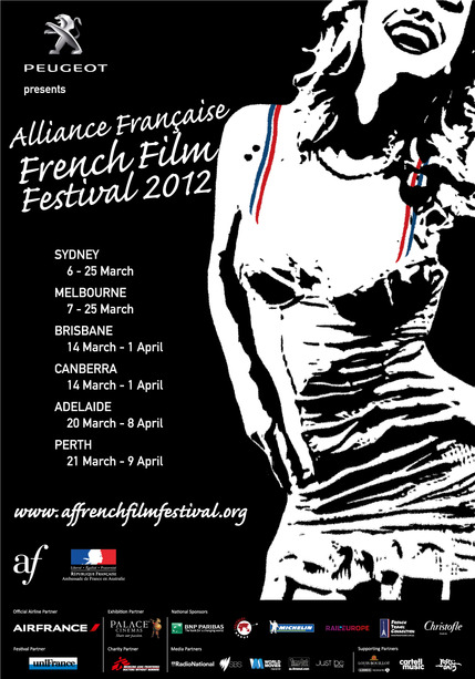 large_AF-FFF-2012_NATIONAL-POSTER